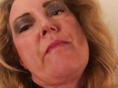 Bournemouth bareback whore talks filth, Blonde, Mature, Bisexual, Femdom, MILF, British, HD Videos, Cougar, Deep Throat, Cum Swallowing, Talking, Whores, Slut, Bitch, Slut Talk, Filth, Bournemouth, Porn for Women videos