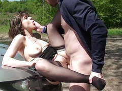 Full french movie, Anal, Close-up, Nipples, Squirting, French, HD Videos, Ass Licking, Outdoor, Dogging, Big Ass, Fucking, Stories, Full Story, Full, Movie, Movie Full, French Full, French Movie, Full French Movie, French Story videos