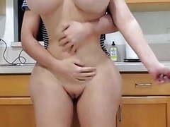 Big butt latina wife, Amateur, Cumshot, Handjob, MILF, HD Videos, Big Butts, Orgasm, Big Natural Tits, Big Ass, Big Cock, Big Ass Girl, Butt, Big Ass Wife, Big Butt Wife, Big Wife, Big Butt Girl, Big Booty Wife, Big Booty Girls, Big Booty GF videos