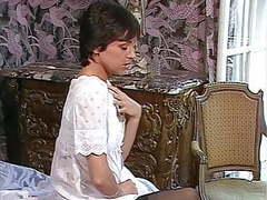 Julie la douce (sweet julie) 1982, Vintage, French, HD Videos, Maid, Wife, Retro, European, Julie, 1982 videos