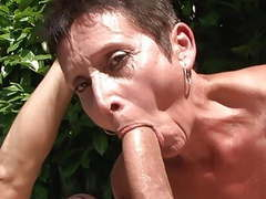 Mature orgy – interracial – join our fanclub!, Mature, Group Sex, MILF, Gangbang, HD Videos, Outdoor, Orgy, Groups, BBC, Orgies, Mature Interracial, Interracial Orgy, MILF Interracial, Cougar Interracial, Interracial Group, Mom, xHamster Premi videos