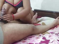 Indian wife, honeymoon blowjob and sex - indian hidden cams videos