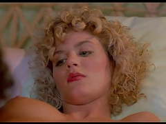Taboo 4 the younger generation 1985, Hairy, Hardcore, Mature, Vintage, Stockings, MILF, HD Videos, Cunnilingus, Taboo, 1985, Generation videos