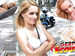 German scout - tiny girl agatha tricked to fuck at model job, Blowjob, Hardcore, Big Boobs, German, HD Videos, Casting, Skinny, 18 Year Old, Rough Sex, Big Cock, Public Pickups, Skinny Big Tits, Convinced, Persuaded, Pick up Sex, Vagina Fuck, Agent, Pick  videos