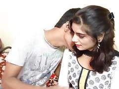 Paper wala fucks hot bhabhi videos