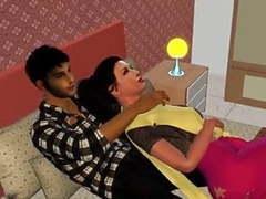 Bhabhi ki  chudai hindi mein dekho dekho aur hilaoooo !! videos