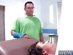 Sex adventures of doctor and horny patient, Big Clit, Big Natural Tits, Big Nipples, Doctor, Big Tits, Big Ass, Patient, Big Cock, Doctors, American, Doctor Patient, Horny Doctor, Adventure Sex, Sex, Horny, Adventure, Horny Patient, Sexest videos
