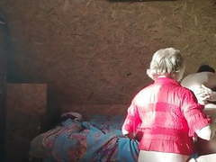 Russian family, Granny, Russian, Family, Russians, Taboo, Russian Family, Mom videos