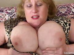 Fat mature loves to suck, BBW, Mature, Big Boobs, Granny, HD Videos, Big Natural Tits, PAWG, Big Tits, Big Titties, BBW MILF, Chubby MILF, BBW Mature, Chubby Mature, Mom, Mature MILF, Fat Mature, Fat MILF, Big Mature MILF videos