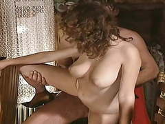 Anale party, Hardcore, Vintage, German, HD Videos, Classic, Retro, European, Retro Sex, Vintage German, European Sex, German Classic, German Retro, Vintage European, Porn for Women videos
