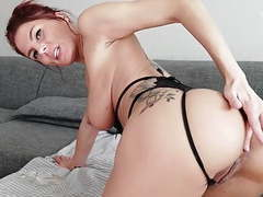 Anal pussy dirty talk with nicky blue, Anal, Close-up, MILF, German, HD Videos, Tattoo, Doggy Style, 18 Year Old, Dildo, Girl Masturbating, Big Ass Anal, MILF Anal, Amateur MILF, Dirty, Sexy Sluts, Cum Instructions, Nicky Blue, German MILF, Dirty Talking  videos