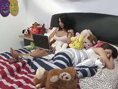 Wake up sex, Babe, Hardcore, Lesbian, Orgasm, Big Natural Tits, Big Tits, Girl Masturbating, Sex, Ups, Sexest, Porn for Women videos