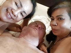 Squirt crazy girls - jan 30 party - part 3 of 3 with invite, Cumshot, Squirting, Thai, HD Videos, Cunnilingus, 69, Cum in Mouth, Cum Swallowing, Eating Pussy, Kissing, Girls Squirting, Dripping Wet Pussy, Crazy Girl, Girls Licking Girls, Party Girl, Crazy videos