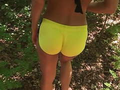 I was fucked in the ass in a park and got cum in my mouth, Anal, BDSM, Bukkake, Gaping, HD Videos, Deep Throat, Cum Swallowing, Dogging, Ukrainian, Fucking, Public Sex, Ass Fucking, Face Fuck, Park, Public Fuck, Mouth Fuck, Outdoor Fuck, Public Ass Fuck,  videos