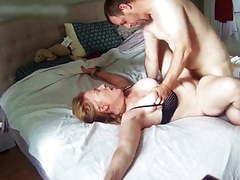 Natural sex, Amateur, Hardcore, Mature, HD Videos, Big Natural Tits, Wife, Big Ass, European, Natural Sex, Homemade, Oculus Sex VR, Sex, Natural, Sexest movies at find-best-pussy.com