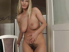 Busty milf vanessa rubs her hairy pussy, upscaled to 4k, Fingering, Hairy, MILF, HD Videos, Polish, Big Natural Tits, Big Tits, Girl Masturbating, Huge Natural Tits, Big Natural Breasts, Huge Natural Boobs, Busty MILF, Pussy Rub, Hairy Pussy Masturbation, videos