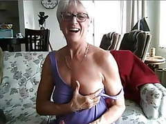 Granny wank, Tits, Granny, Dildo, Wife, MILF Pussy, Pussy, Granny Pussy, American, Watching, Cougar Pussy, Granny Cunt, MILF Cunt, Husband Watches, Hubby Watches, Homemade, Cunt, Hubby videos