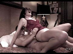 Antoine et marie, Anal, Group Sex, French, HD Videos, European videos