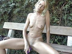 Perfect blond bitch fucked up her ass!!, Amateur, Anal, Babe, Blonde, Facial, POV, German, HD Videos, Bikini, Hot Babes, Sexy Babes, Small Boobs, Outdoor Sex, Bikini Sex, Coed, German Pussy, Fucking Bitch, Perfect Fuck, Tanned Tits, Asshole Closeup, Vagin videos