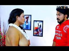 Indian bbw kaam rani episode 1 videos