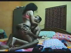College girl sangeeta having a nice fuck session with bf videos