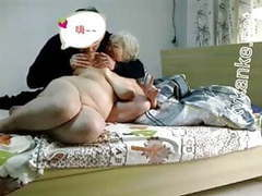 My lovely chinese granny, Granny, Chinese, Big Pussy, Lovely, Big Love, Biggest Tits, Hot Love, Love Pussy, Lovely Granny, Chinese Granny, Tits Big, Loving Granny videos