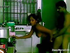 Young and cute bengali girl rides her boyfriend,  videos