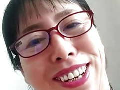 60 year old woman with her younger bf on cam chat, Asian, Hairy, Handjob, Bisexual, Granny, Massage, Chinese, HD Videos, Big Clit, Girl Masturbating, Old, Older Women, 60 Years Old, Year Old, Chat, 60s, Chat Cam, 60 Years, 60 Women, 60 FPS videos