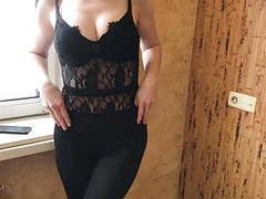 Taboo son could not resist and fucked mom- dad almost caught, Amateur, Blowjob, Bisexual, MILF, Russian, HD Videos, Doggy Style, Big Natural Tits, PAWG, First Time, Mom Blowjob, Son, Taboo, Stepmom and Son, Taboo Mother, Hot Mother, Tight Mom, Mom, Cum in videos
