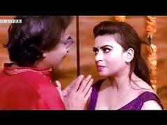 Choti bahu ne chut di sasur ko movies at freekiloporn.com
