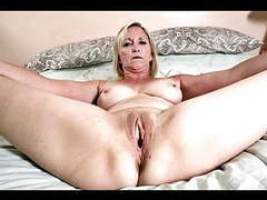 0006 nude pussies of mature grannies, Mature, MILF, Granny, HD Videos, Cougar, Mistress, Puffy Nipples, Wife, Big Tits, Mature Pussy, MILF Pussy, Naked Pussy, Naked Milfs, Mature Nudes, Nude Pussy, Nude MILF, Pussies, Nude, Mature Naked videos