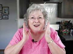 Granny makes more fucking bread, Blowjob, Cumshot, Facial, Granny, HD Videos, Cum in Mouth, Parody, Granny Sex, Granny Pussy, American, Kitchen Fuck, Homemade Granny, Granny Fuck, Granny Blowjob, Oma Granny, Oma Sex, Cooking Sex videos