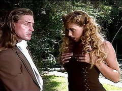 New positions (1994) full movie, Vintage, Retro, Positions, American, Andrews, Doll, Full Story, Full, Movie, Star, Movie Full, 1994, Malle videos