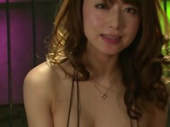 Closeup amateur video of hot ass yoshizawa akiho having nice sex movies