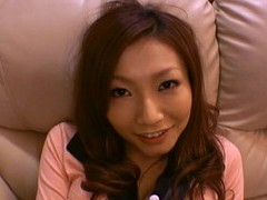 Passionate fucking in reverse cowgirl with hot ass emi harukaze videos