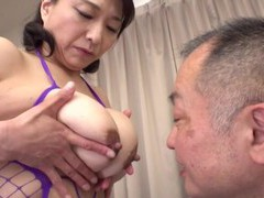 Homemade amateur video of mature tokita kozue getting fucked videos