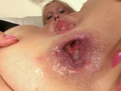 Anal loving babe milissa enjoys getting fucked by two studs, Threesome, FFM, Hardcore, Blondes, Pussy, Shaved Pussy, Pussy Licking, Russian, Toys, Doggystyle, Blowjob, Anal, Asshole, Gaping, Lingerie, Stockings, Nylon videos