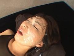 Gorgeous asian pornstar chinami kawana gets fucked balls deep videos