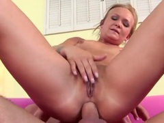 Cock hungry babes enjoy their assholes getting drilled deep and good with hard dicks, Couple, Hardcore, Anal, Compilations videos