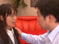 Japanese chick hikaru ayuhara enjoys getting fucked balls deep videos