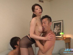 Real japanese group sex uncensored vol 88 videos