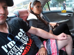 Amateur teen couple makes thailand trip, Asian, Thai movies at find-best-pussy.com