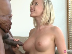 Busty blonde czech model victoria redd gets fucked by a black dude, Couple, Hardcore, Interracial, Pornstars, Big Tits, Fake Tits, Pussy Licking, Blowjob, Big Black Cock, Big Cocks, Handjob, Cowgirl, Doggystyle, Cum On Tits, Cumshot, Czech videos