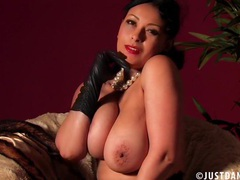 Provocative milf danica collins loves flashing her wet pussy, Mature, British movies at find-best-pussy.com