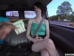 Wild fucking in back of the van with short hair amateur alex harper, Couple, Hardcore, Reality, Car Fucking, Money, Brunettes, Pussy, Panties, Blowjob, Natural Tits, Skinny movies at find-best-babes.com