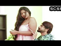 Super hot desi woman fucked by bf movies