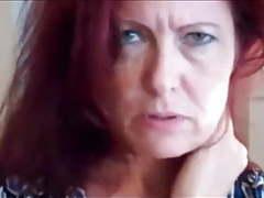 Good homemade sex with redhead milf, Blowjob, Mature, Creampie, MILF, HD Videos, Deep Throat, Big Natural Tits, MILF Sex, Homemade Sex, Amateur Sex, Big Cock, Redhead MILF, Cougar Sex, American, Redhead Cougar, Mom, Sex, Redhead Sex, Sexest videos