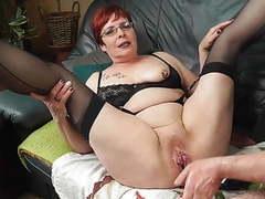 Fisting mature, Amateur, Brunette, Sex Toy, Mature, Lingerie, German, HD Videos, Fisting, Big Ass, European, Fisting Orgasm videos