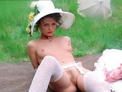 Retro 223, Blowjob, Hardcore, Group Sex, Vintage, Glory Hole, Doggy Style, Eating Pussy, Retro movies at find-best-ass.com