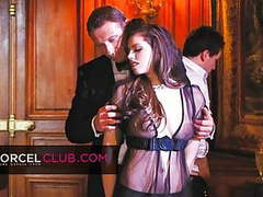 Manon's perfume - dorcel full movie (softcore edited version), Anal, Blowjob, Brunette, Group Sex, Double Penetration, French, HD Videos, 69, Big Tits, European, Full Version, Dorcel Club, Full, Movie, Movie Full, Softcore Movie, Softcore Full, Dorce movies at freekiloclips.com